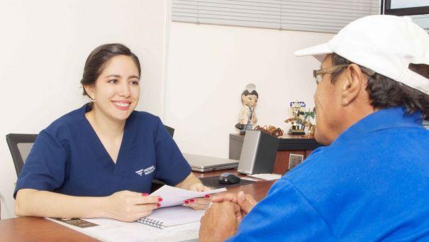 La Diálisis Peritoneal